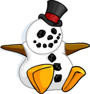 Penguin Style Dec 2008 2