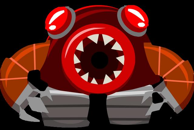 File:Redbot.PNG
