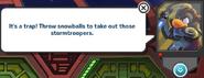 Star Wars Rebels Takeover App Pop-Up 12