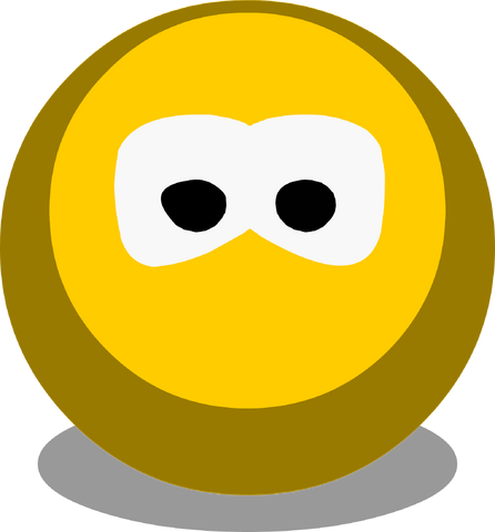 File:Yellow icon.png
