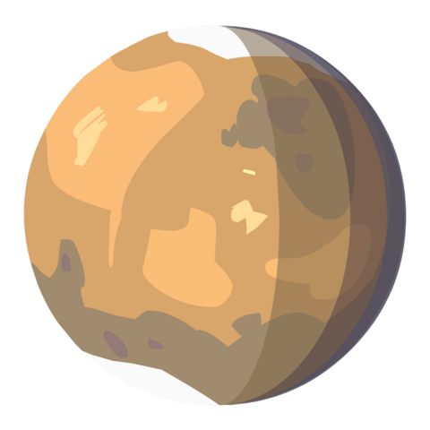 File:Beta Team Solar System Mars.png