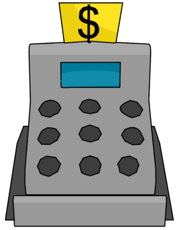 File:Cash Register.PNG