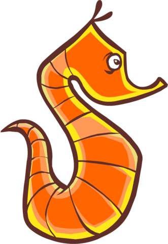 File:Cave Expedition Underwater seahorse.png