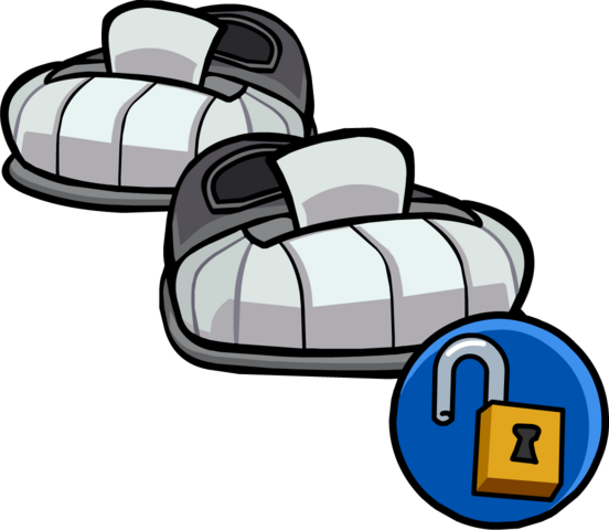 File:Clothing Icons 16131.png