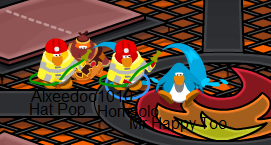 File:Fire Fighters in Fire Dojo.PNG