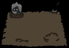 Graveyard Plot icon