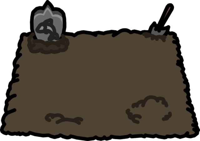 File:Graveyard Plot icon.png
