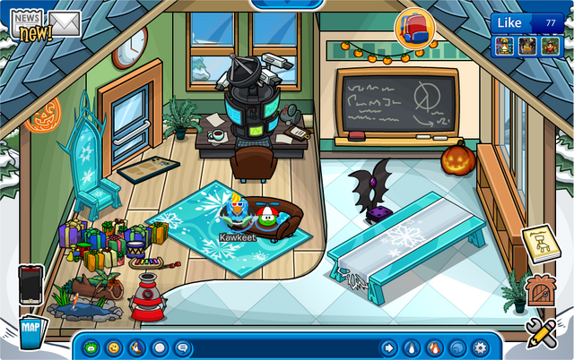 File:Kawkeet's Igloo (9-20-14).png