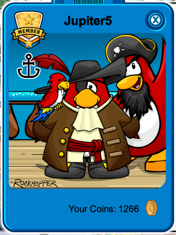 File:Piratecostume.png