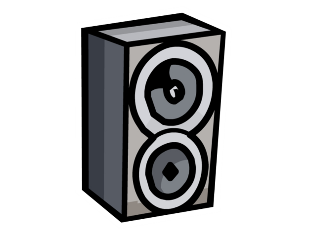 File:Speaker pin.PNG