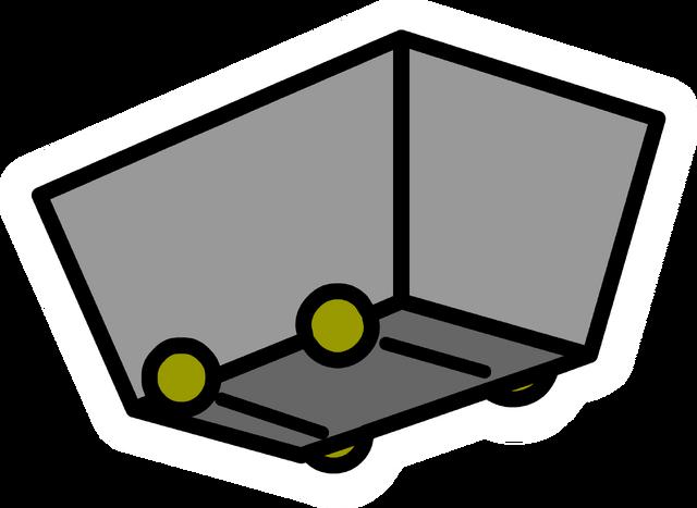 File:Cart Pin.PNG