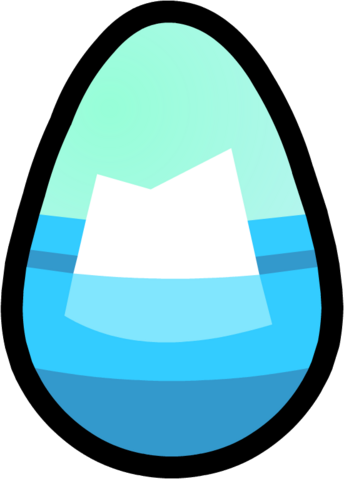 File:EEH 2006 Egg 6.png