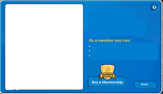 File:Grandcroconaw66 Membership Popup Project.png