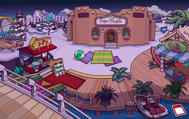 File:Music Jam 2016 Dock.png