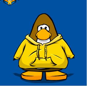File:Yellow Hoodie Card.png