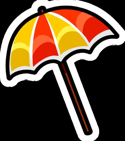 File:Beach Umbrella Pin.PNG