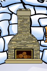 File:Cozyfireplace3.png
