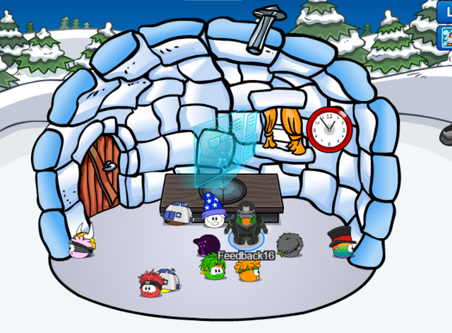 File:Feedback16 igloo.png