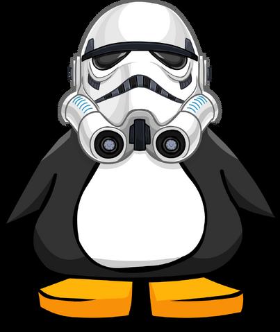 File:Imperial Trooper Helmet PC.png