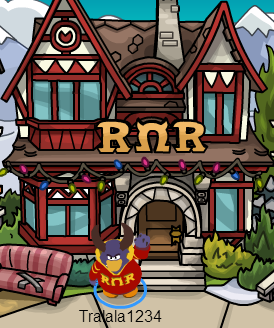 File:Johnny Outside ROR house.png