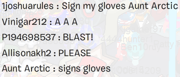 File:ProofThatAuntArcticSigned1joshuarules'sGloves.png