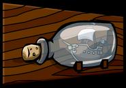 Ship In A Bottle sprite 001