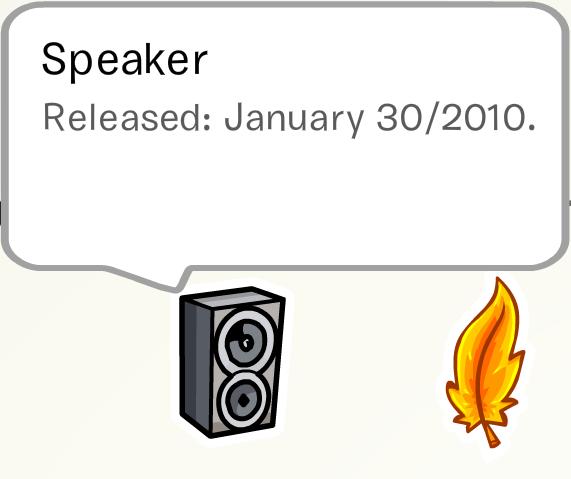 File:SpeakerPinSB.png
