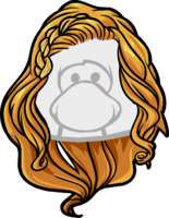 The Side Swirl icon