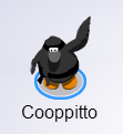 File:Cooppittoo.png