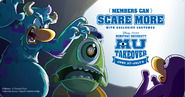Monsters2013-Login3