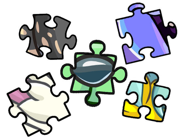 File:New Puffles blog puzzle.jpg