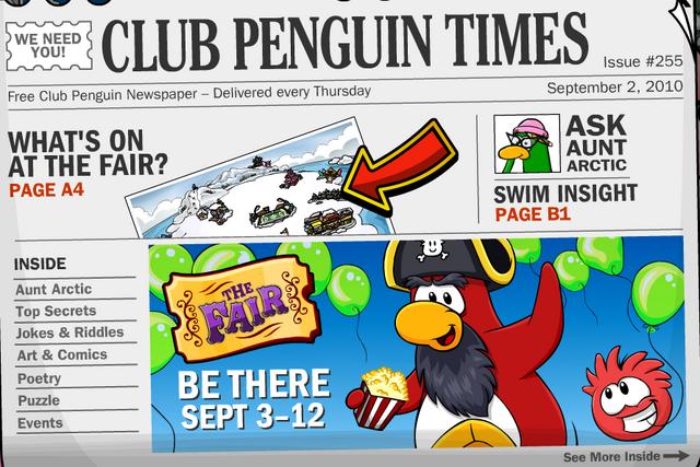 File:The Fair newspaper.PNG