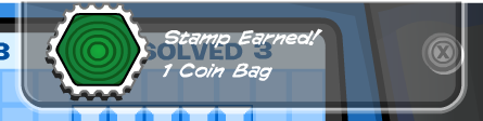 File:1 coin bag earned.png