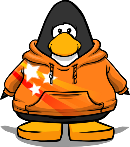 File:OrangeRGB2PC.png
