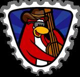 Penguinband4stamp