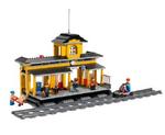TrainStation7997