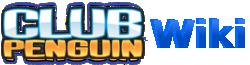 Wiki-wordmark-cpw