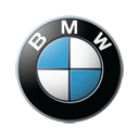File:Icon BMW.png