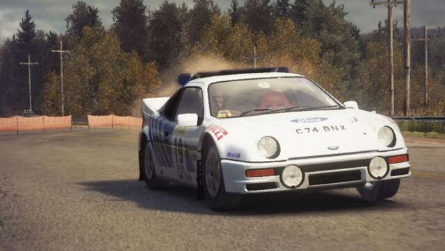 File:Ford rs200.jpg
