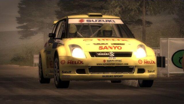 File:Suzuki swift super 1600.jpg