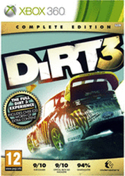 Dirt-3-complete-edition-xbox-360