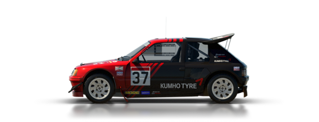 File:DiRT Rally Peugeot 205 T16 Evo 2.png