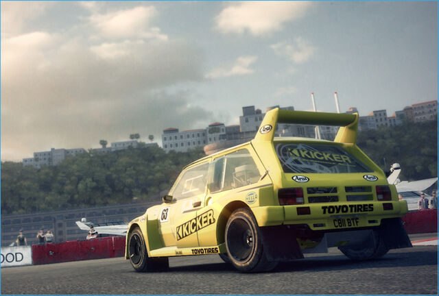 File:Dirt 3 MG Metro 003.jpg