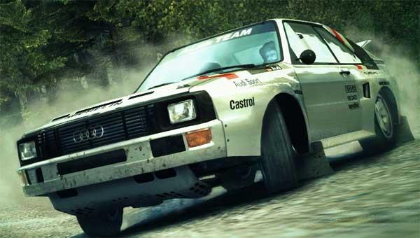 File:Dirt-3-Audi.jpg