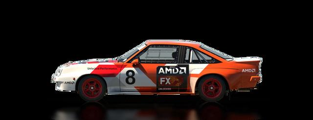 File:DiRT Rally Opel Manta.png
