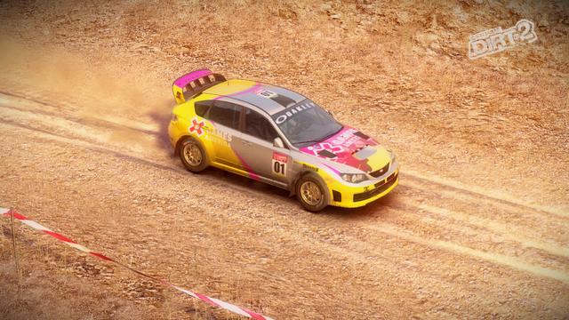 File:Subaru impreza x-games.png