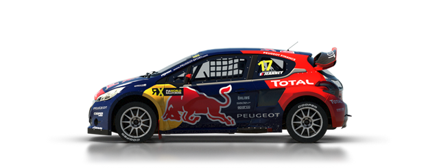 File:DiRT Rally Peugeot 208 WRX.png
