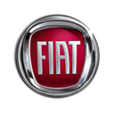 File:Icon Fiat.png