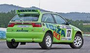 Seat-ibiza-kit-car