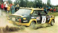 MarkkuAlen-131Abarth-1000Lakes